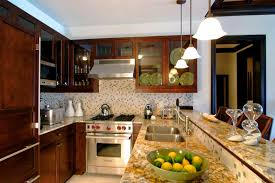 furniture good kitchen interior design ideas with state of the
