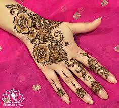 206 best henna images on pinterest henna tattoos henna art and