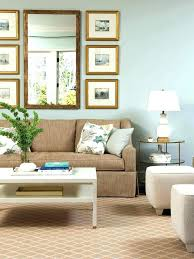 Blue Living Room Chair Living Room Light Blue Living Room Ideas Amazing For Sles
