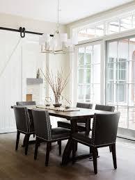 Best Interior Designers Sunpan Modern Home Images On - Interior design ideas gallery