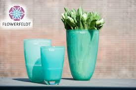 Jade Vases Dutz Flower Vases Jade Flowerfeldt
