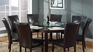 9 dining room set beautiful 9 dining table set cozynest home