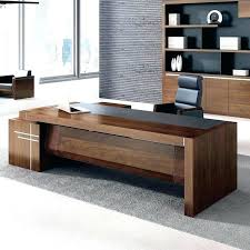 Costco Office Desks Costco Office Chair In Store Tips Ideas Stay Productive And