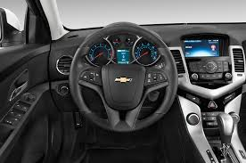 chevy cruze grey 2015 chevrolet cruze reviews and rating motor trend