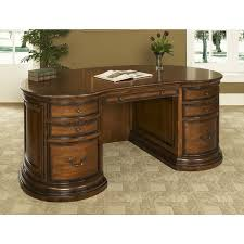 72 inch desk with drawers austin 72 inch kidney complete desk free shipping today