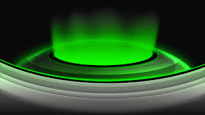 light green color light green color hd image 21660 wallpaper computer best
