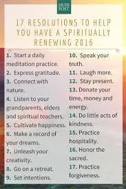 best 25 new month ideas on new month quotes new day
