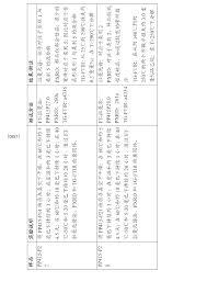 prise 駘ectrique cuisine cn104395332b 2 2 difluoro bardoxolone methyl propanamide