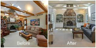 interior design louisville ky staging services home or office home staging before and after