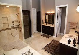 travertine bathroom ideas travertine bathroom ideas gorgeous image of home interior decoration