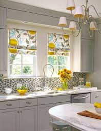 kitchen furniture stores kitchen pretty kitchen curtains kitchen furniture ideas hardwood
