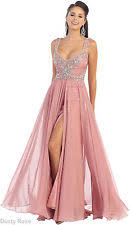 formal evening gowns plus size ebay