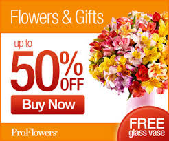 flowers coupon code superior freebies 54 per referral one credit to green