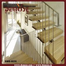 Small Space Stairs - best staircase design marble treads small space stairs buy small