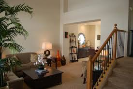 top living room decorating ideas oak trim home decorating ideas
