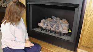 gas fireplace pilot light fireplace top starting gas fireplace pilot light home decor