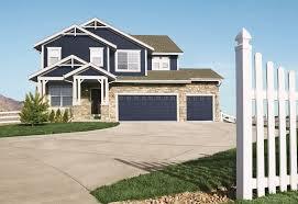 exterior design traditional exterior home design with paint lp enchanting exterior home design with paint lp smartside siding and halquist stone plus clopay garage doors