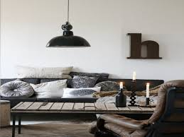 masculine bedroom ideas industrial living room design industrial