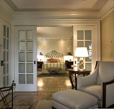 Traditional Style Bedrooms - relaxing traditional style home with modern twist interiornity