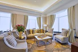 executive suite 5 star hotel manila diamond hotel diamond hotel philippines 89 1 1 1 updated 2018 prices