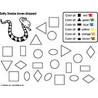 sand and desert preschool activities crafts lessons and books