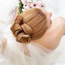 bridal accessories bridal accessories s modern