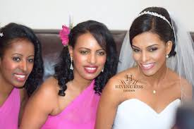 bella naija bridal hair styles bella naija hěveneiress london