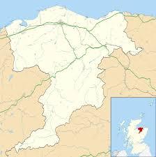 Scotch Whisky Map Aberlour Wikipedia