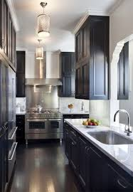 Small Kitchen Pendant Lights Charming Pendant L And Stunning White Countertop For Small
