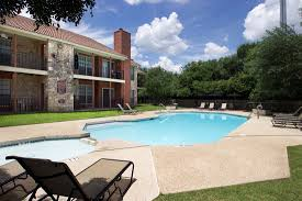 san antonio tx apartment photos videos plans las brisas