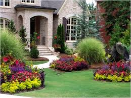 Inexpensive Backyard Landscaping Ideas Backyard Simple Backyard Landscaping Breathtaking Wall Simple