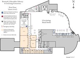university library floor plan emergency exit floor plan wiring diagrams com audi a4 wiring