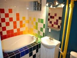 home improvement bathroom ideas unique bath mats unique rustic bathroom rugs bathroom ideas home