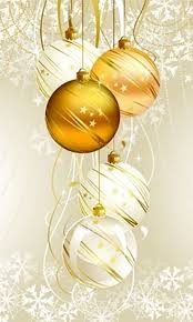 Yellow And White Christmas Decorations by 26 Best Christmas Tree Guide Images On Pinterest Christmas Trees