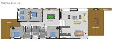 beach house layout beach house info gallery white sands hyams beach luxury jevis