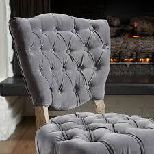living room upholstered chairs fresh high back upholstered chair 35 photos 561restaurant com