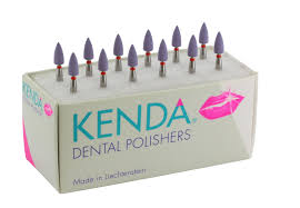 kenda dental polisher kit dental polishing kenda u2013 dental