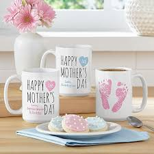 s day mugs 130 best s day images on mothers day cards