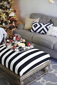 monica wants it a lifestyle blog rugs usa moroccan diamond shag