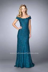 evening gown evening dresses la femme
