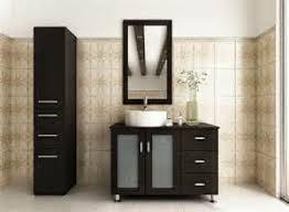 Costco Bathroom Vanities by Costco Bathroom Vanities Kitchen Cabinet Brands Reviews Costco