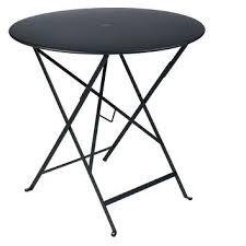 Black Bistro Table Black Bistro Table Bistro Table Kulfoldimunka Club