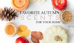 fall scents favorite scents for your home this fall just destiny