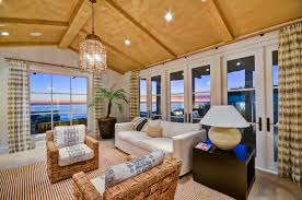 home design virtual tour what is a 360 virtual tour and how do they work