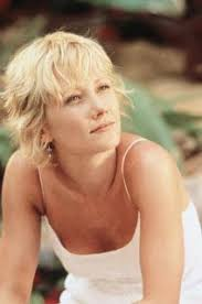 anne heche hairstyles 34 best anne heche images on pinterest actresses famous women