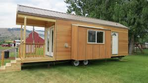 rich u0027s portable cabins designs tiny house with pull outs tiny houses
