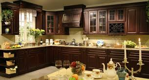 Kitchen Cabinets Wholesale Los Angeles Proactivity Painting Kitchen Cabinets White With Glaze Tags