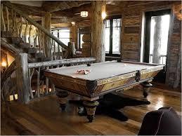 best 25 best pool tables ideas on pinterest man cave pool table