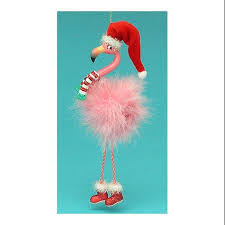 cheap pink flamingo decorations find pink flamingo