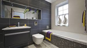 grey bathroom tiles ideas grey bathroom wall and floor tiles ideas